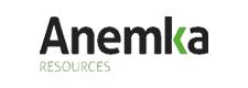 Anemka-Resources