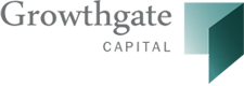 Growthgate Capital