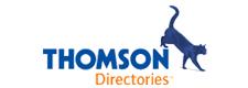 Thomson-Directories