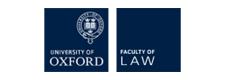 Oxford-FofL