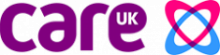Care_UK_logo