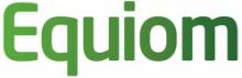 equiom_logo