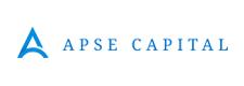 APSE Capital
