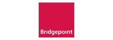 Bridgepoint