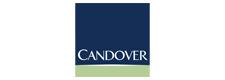 Candover