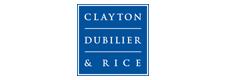 Clayton Dubilier Rice