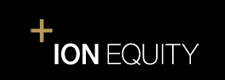 ION Equity