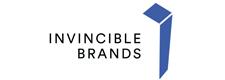 Invincible-Brands