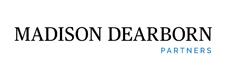 Madison Dearborn