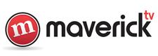 Maverick-TV