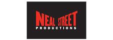Neal-Street