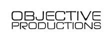 Objective-Productions