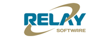 Relay-Software