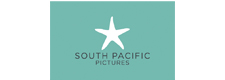 South-Pacific-Pictures