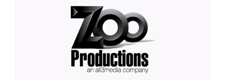 Zoo-Productions